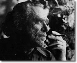 Bukowski | 1920-1994
